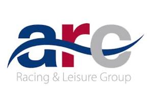 Arena Racing Logo