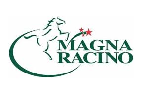 Magna Racino