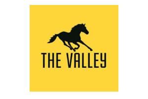 Moonee Valley Racing Club