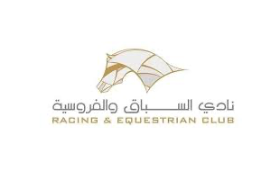 Quatar Racing & Equestrian Club