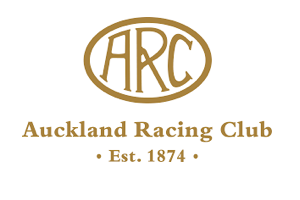 Auckland Racing Club